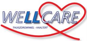 Wellcare Haaltert